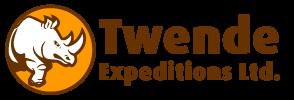 Twende Expeditions Ltd